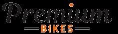 premiumbikes_webshop
